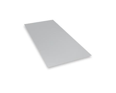PRE Tafel 0,70 1000x2000 gl.oF SMET