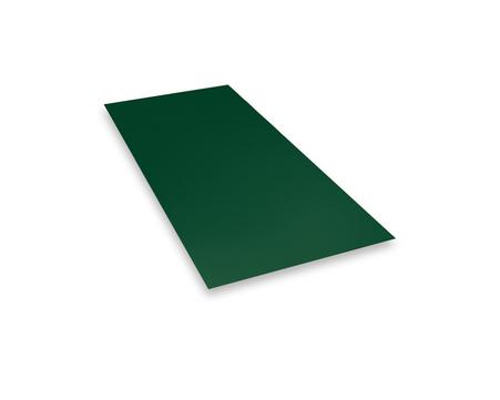 PRE Tafel 0,70 1000x2000 gl. MOOS