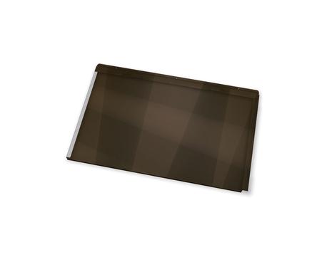 PRE Dachpaneel FX.12 klein BRN