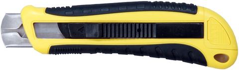 PRJ Sicherheits-Cuttermesser 3312,Trapezklinge