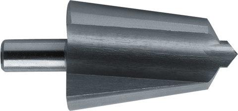 PRJ Blechschälbohr.HSS-G Gr.1 75001  3,0-14,0mm