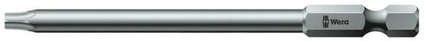 WER BIT TX30 89mm 867/4Z Torx TORX-Bits