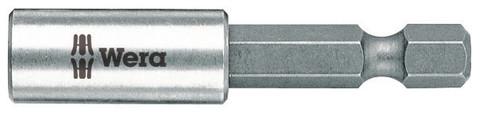 WER Universalhalter 1/4Z/50mm 893/4/1 K