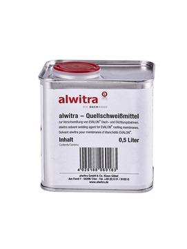 alwitra Evalon Quellschweißmittel 0,5l 0,5kg