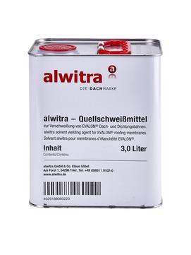 ALW EVALON Quellschweissm.3,0l