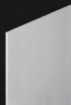 Fermacell Gipsplatte Einmann 10,0x1500x1000 mm Fermacell Ein-Mann-Platte universal
