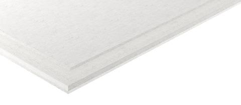 Fermacell Gipsplatte Großformat 12,5x2000x1250 mm Großformat mit TB-Kante