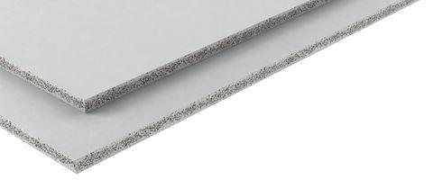 Fermacell Powerpanel TE 25x1250x500 mm Fermacell