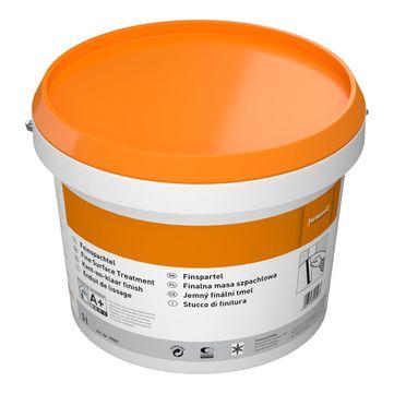 Fermacell Fermacell Feinspachtel 3,6 3,0l Eimer/3,6kg