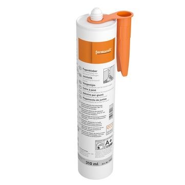 Fermacell Fermacell Fugenkleber 310 ml/Kartusche