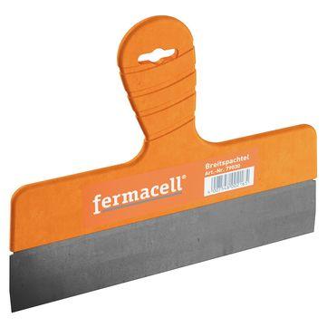 JHA FERMACELL Breitspachtel 250 250mm