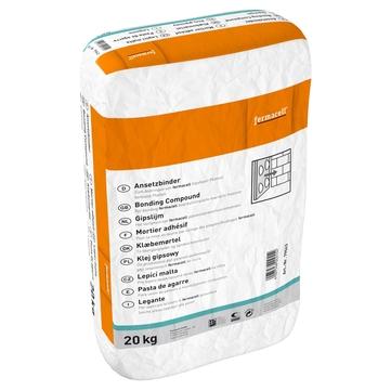 Fermacell Fermacell Ansetzbinder 20 kg/Sack