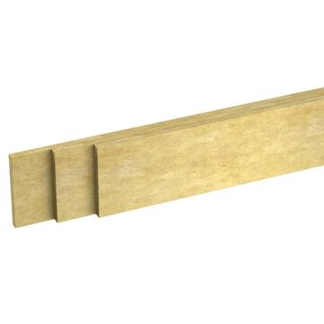 Fermacell Randdämmstreifen mf 100 mm 1000x100x10,0 mm 30 m