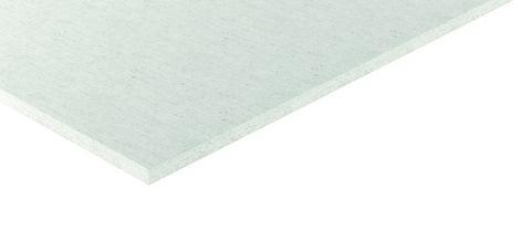 Fermacell Gipsplatte 18,0x1500x1000 mm Ein-Mann-Platte universal