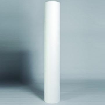 VLI Polyestervl.PVh 300 2,0x50mWEIß