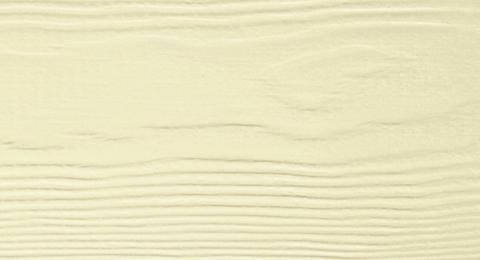 Eternit Cedral Click Struktur C08 3600x186x12 mm Beige
