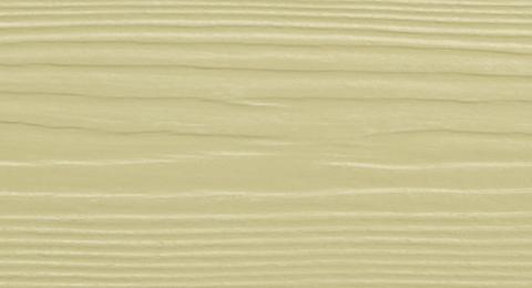 Eternit Cedral Click Struktur C11 3600x186x12 mm Beige