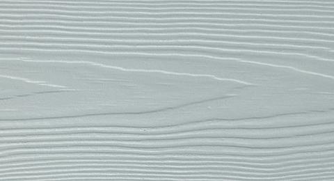 Eternit Cedral Click Struktur C10 3600x186x12 mm Blau