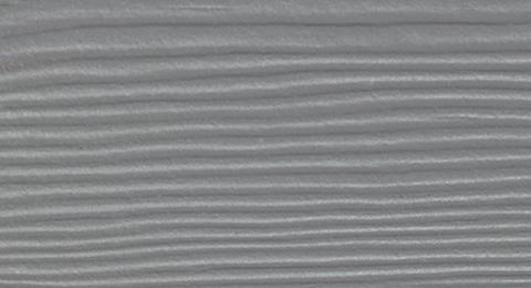 Eternit Cedral Click Struktur C15 3600x186x12 mm Blau