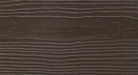 Eternit Cedral Click Struktur C04 3600x186x12 mm Braun