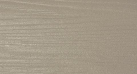 Eternit Cedral Click Struktur C14 3600x186x12 mm Braun