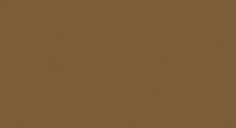 Eternit Cedral Click glatt C30 3600x186x12 mm Braun