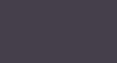 Eternit Cedral Click glatt C05 3600x186x12 mm Grau