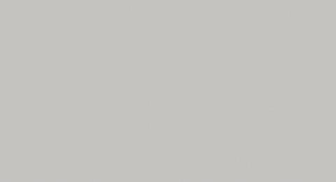 Eternit Cedral Click glatt C18 3600x186x12 mm Grau