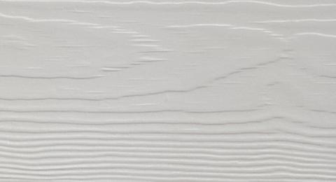 Eternit Cedral Click Struktur C18 3600x186x12 mm Grau