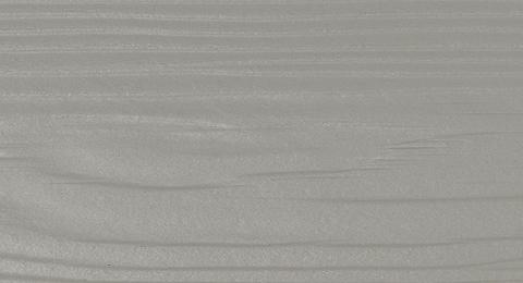 Eternit Cedral Click Struktur C52 3600x186x12 mm Grau