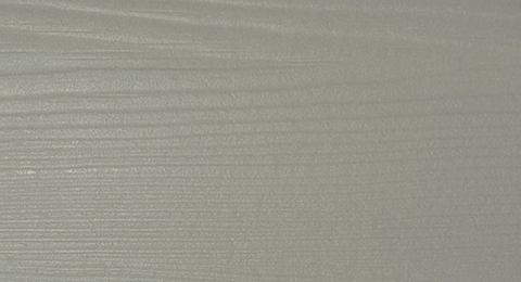 Eternit Cedral Click Struktur C56 3600x186x12 mm Grau