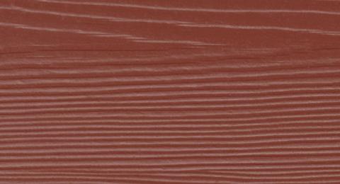 Eternit Cedral Click Struktur C61 3600x186x12 mm Rot