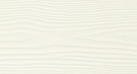 Eternit Cedral Click Struktur C07 3600x186x12 mm Weiß