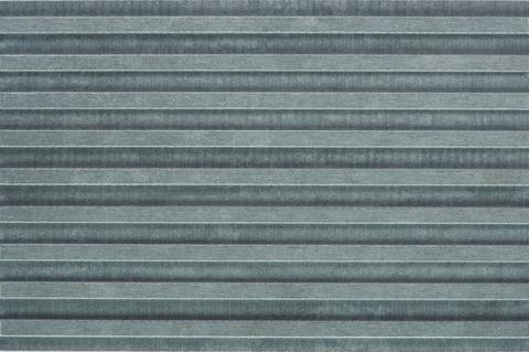 Eternit Linea 2500x1220x10 mm T20 mit besäumter Kante Equitone Grau