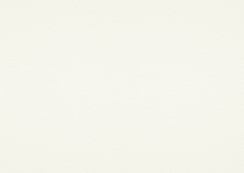 Eternit TexTura 3100x1250x12 mm TG102 Liefermaß 3130x1280 mm Equitone Weiß
