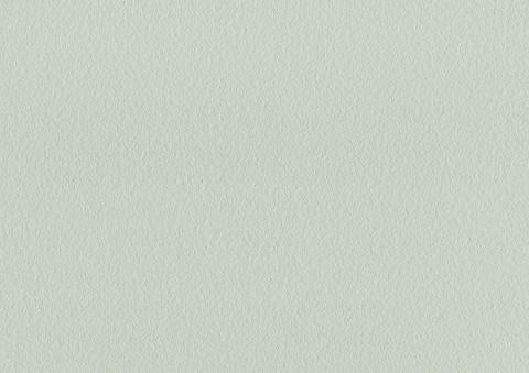 Eternit TexTura 3100x1250x12 mm TG205 Liefermaß 3130x1280 mm Equitone Grau