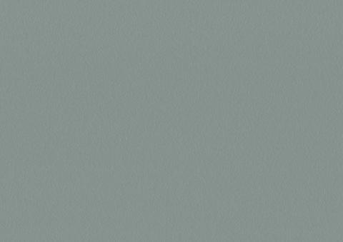 Eternit TexTura 3100x1250x12 mm TG206 Liefermaß 3130x1280 mm Equitone Grau