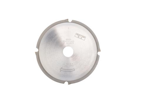 Eternit KSB 160X3,2/2,4X20 mm Z4 Kreissägeblatt Diamaster