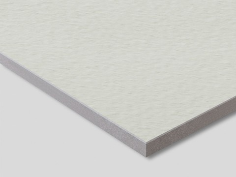 Eternit Elementa 3100x1250 mm 8 mm Liefermaß 3130x1280 mm mit Stanzkante
