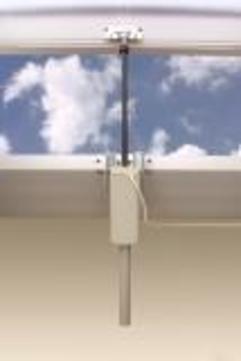 ETF Elektroöffner 500
