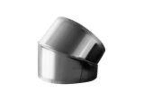 ESSERTEC Kniegelenk 0-30 Grad 53 cm lightube