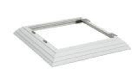ETF essert.SR 120x120 PVC