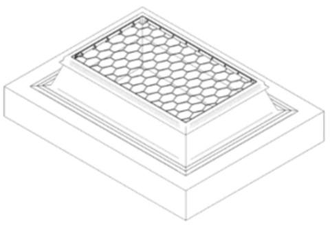 ETF Durchsturzschutz 80x 80 VERZ