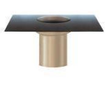 ESSERTEC Gully 2000 Aufstockelement 16-24 cm essergully Ethylenpropylendienkautschuk