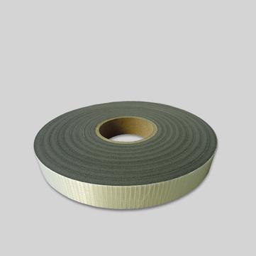 Linzmeier Kompriband 40x20 mm bis 7-12 mm Fugen 4,3 m