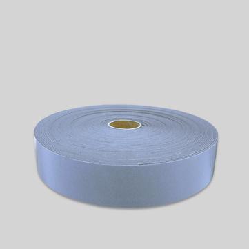 LIN Nageldichtung 60/3mm