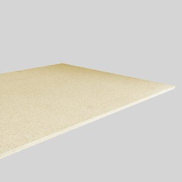 Linzmeier Konstruktionsbauplatte Linirec PUR/PIR 20 mm 2440x1220 mm ringsum stumpf, recycled
