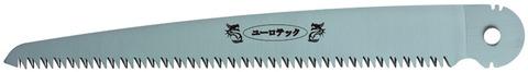 EUT Ersatzsägeblatt 240mm f.Japansäge