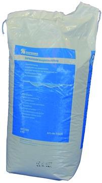 SOPREMA Sopratherm 50 L 6 kg Ausgleichsschüttung