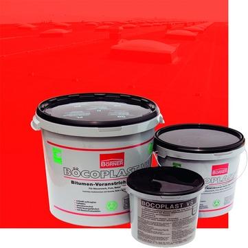 Börner Böcoplast VS 25,0l auf Emulsionbasis
